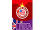 CFR1633, FIRA