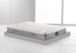 Comfort Dual 10 Firm
